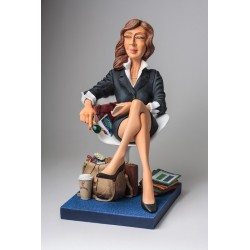 Businesswoman – Forchino FO85546