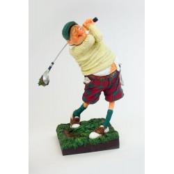 Golfista - Forchino FO85504