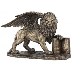 Lew św. Marka - Veronese WU77040A1