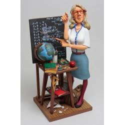 Nauczycielka - Forchino FO85531