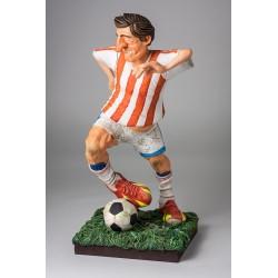 Piłkarz - Forchino FO85542